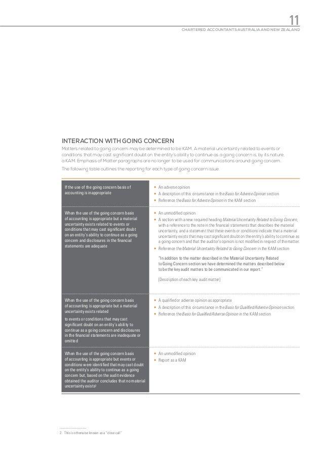 1115-35 LA_KAM Guidance Paper_Web_FA
