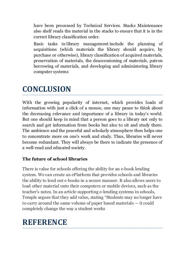 Essay On Generation Gap Superb Library Essay In English Examples Descriptive Essay also The Gettysburg Address Essay Library Essay In English  Resume Template Sample Essay About Nuclear Power