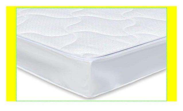 Traumreiter Wasserbett Auflage Bezug Allergiker Matratzen Ohne Wasserentleerung Jedes