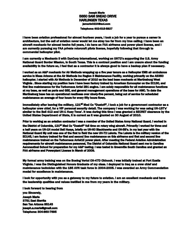 Best Army National Guard Cover Letter Gallery - Printable Coloring ...