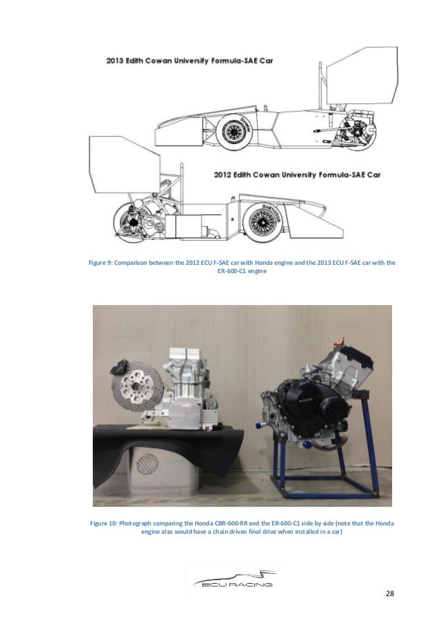 thesis engine Thesis large bore natural gas engine performance improvements and combustion stabilization through reformed natural gas precombustion chamber fueling.