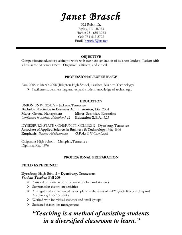 Teachers Resumes Private Tutor Resume Curriculum Vitae English  Student Teaching On Resume