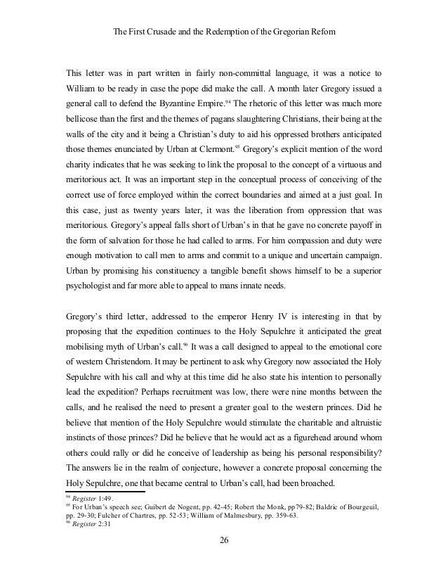 orderic vitalis ecclesiastical history pdf