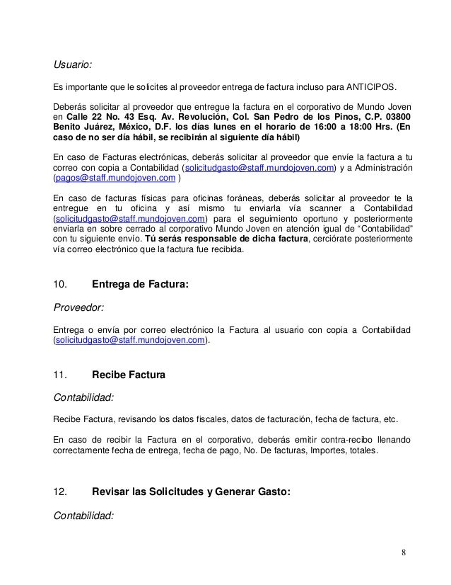 (329108625) manual de cuentas por pagar gastos juls