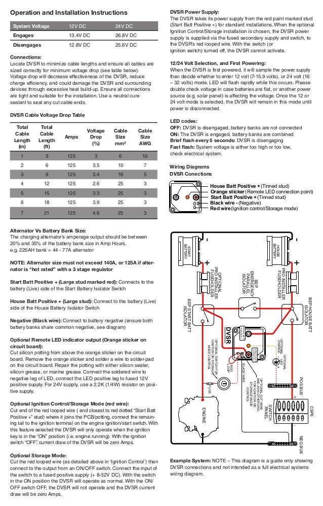bep digital voltage sensitive relay user manual 2 638?cb=1456019295 bep digital voltage sensitive relay user manual bep marine battery switch wiring diagram at et-consult.org