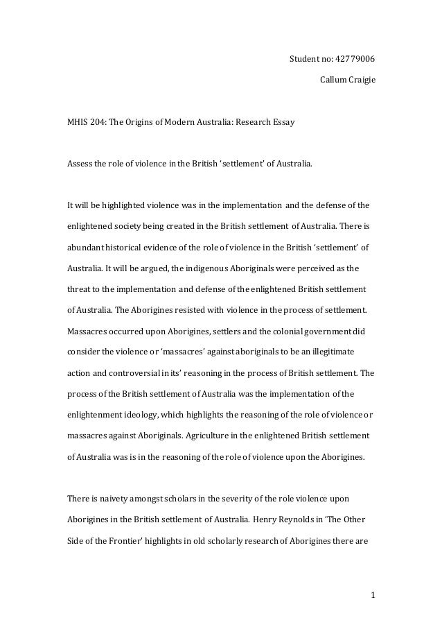 Proposal writing of thesis image 10