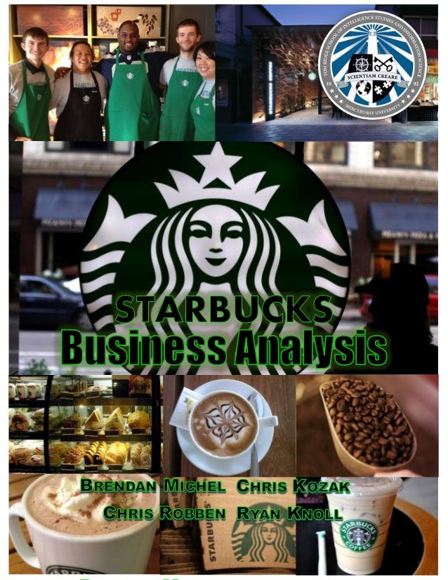 starbucks case study final Starbucks case solution,starbucks case analysis, starbucks case study solution, is starbucks growing in the best way possible starbucks is achieving growth through expending into national and international markets through specialty co.