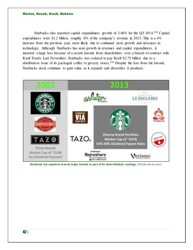 executive summary of starbucks I don't drink coffee, but i thoroughly enjoyed onward by howard schultz, the story of starbucks and its long, complex history (i like hot chocolate and tea) the audiobook i listened to was quite long,, and at times it felt more like starbucks marketing than actual story and analysis.