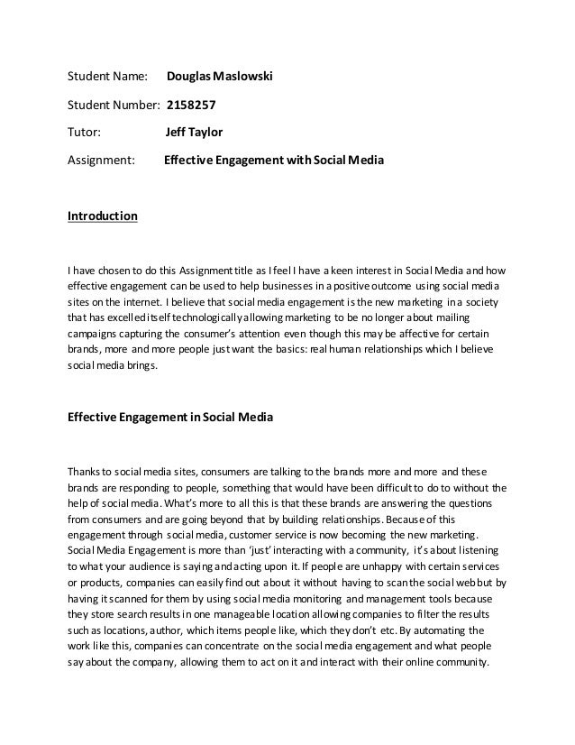 essay writing topics in english pdf