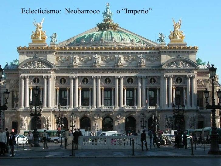 32 arquitectura del siglo xix 1 historicismo y hierro Arquitectura del siglo 20 wikipedia