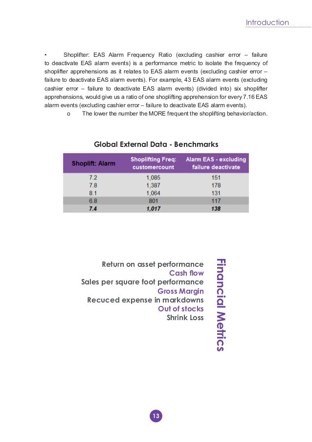 2016 Retail Holiday Season Global Forecast_Final