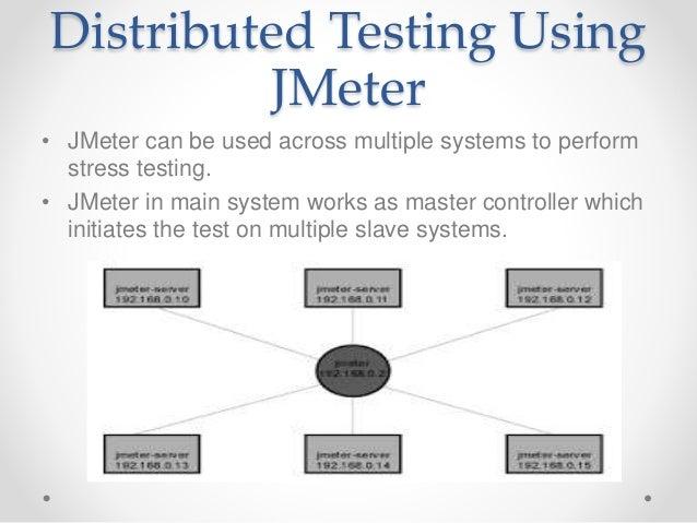 Jmeter_Presentaion_Parag