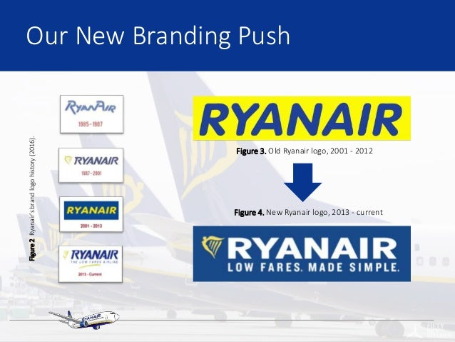 extended marketing mix ryanair Issn: 2306-9007 mucai, mbaeh & noor (2013) 691 extended marketing mix and customer's satisfaction in classified non-star hotels in meru municipality kenya.
