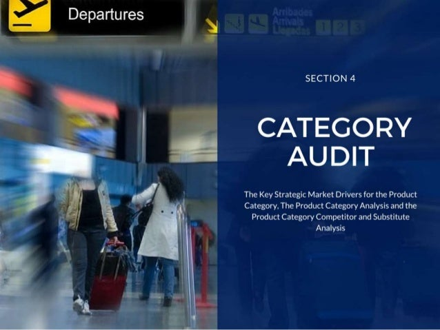 brand audit about british airways Brand audit elements - free download as pdf file (pdf), text file (txt) or read online for free.