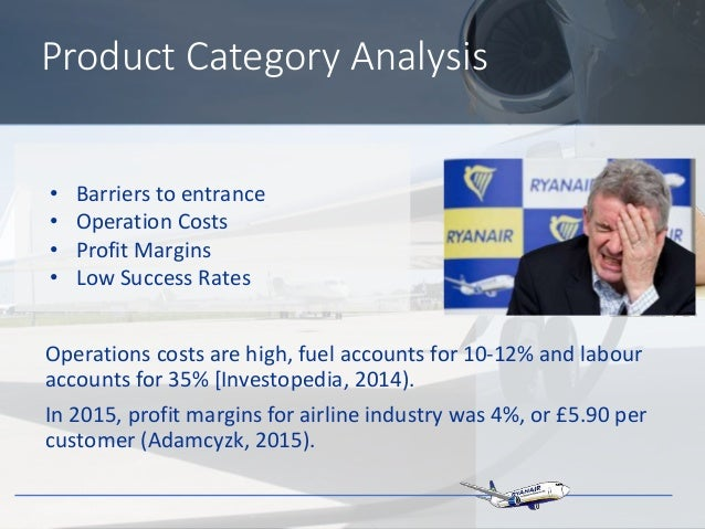 """employee relations analysis of uk airline The key theme in this article is that global airlines are going through what can be called the """"airline death spiral"""" and hence, the external environment is turbulent and with declining passenger traffic, competition from low cost carriers, high aviation fuel prices, labor demands, and soaring maintenance and operating costs."""