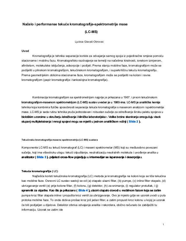 prijava na afinitet naslov profila za web mjesto za upoznavanje