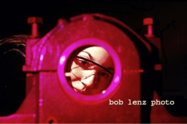 huh lens phntn
