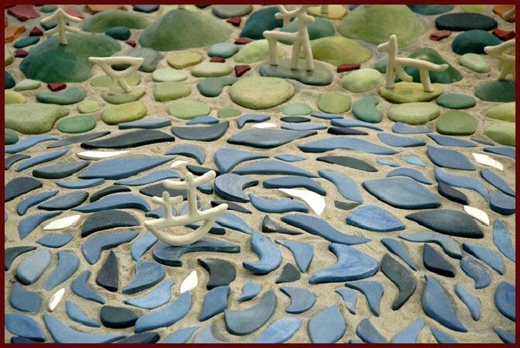 ceramic worlds