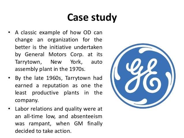 sample claim review throughout organizational development