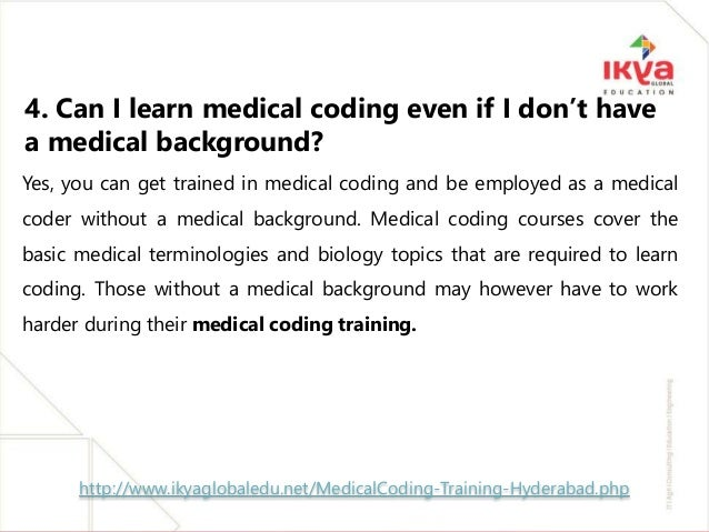 medical coding training frequently asked questions 6 yes you can get trained in coder abu dhabi