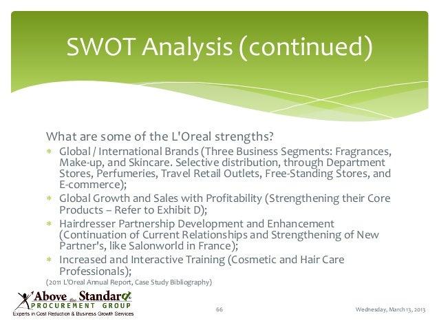 swot analysis nba Swot: novabase sgps sa (nba) march 2018 this detailed swot analysis of novabase sgps sa offers you a comprehensive analysis of the company's operations and.