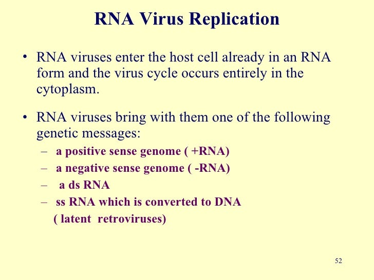 an introduction to viruses Molecular virology 2 d a t e t o p ic 1 m 1/10 introduction: viruses 2 w 1/12 cellular transcription, translation, replication 3 f 1/13 restriction enzymes, ligation.