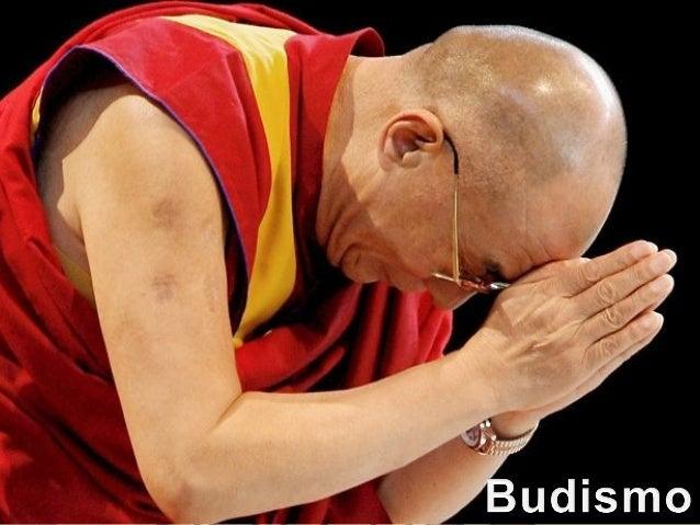 » A imagem que simboliza o ensinamento de Buda é a Roda da Lei. É um círculo de oito braços com direções diferentes e cada...