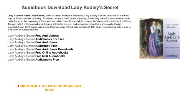 the secret book download for android pdf