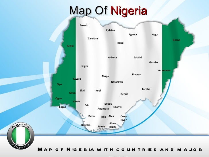 Nigeria States Powerpoint Map Templates | Nigeria Powerpoint ... on map of osun state nigeria, adamawa nigeria, map of jigawa state nigeria, map of anambra state of nigeria, map of ogun state nigeria, map of kogi state nigeria, map of benue state nigeria, map of rivers state nigeria, size of nigeria, map of adamawa state, map of borno state nigeria, map of plateau state nigeria, map of yobe state nigeria, map of bayelsa state nigeria, delta state nigeria, 36 states in nigeria, map of niger state nigeria, map of ebonyi state nigeria, map of ekiti state nigeria, map of nigerian states,