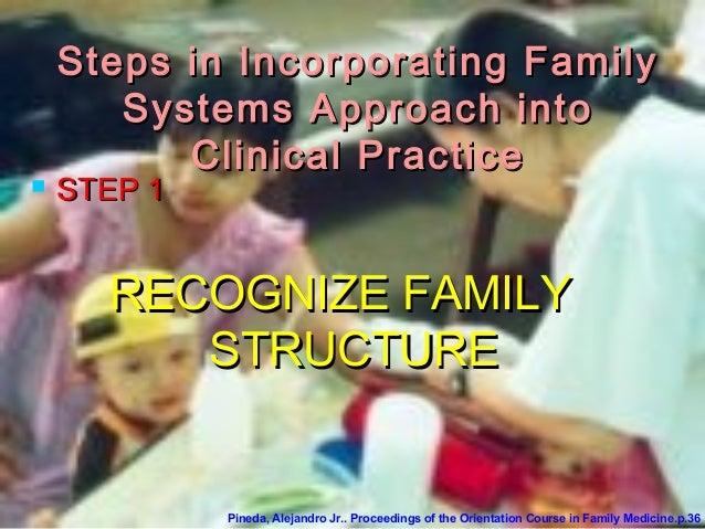 33010802 tools-for-family-assessment Slide 3