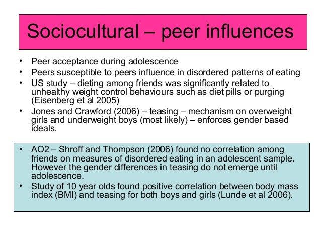 Fiji anorexia study