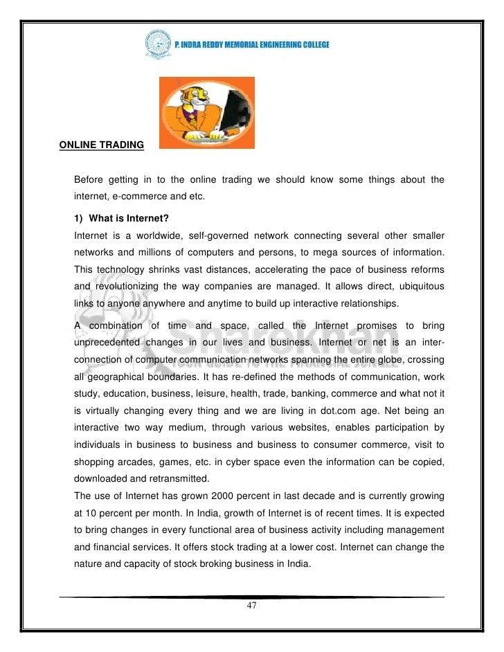 Kraken trading platform review