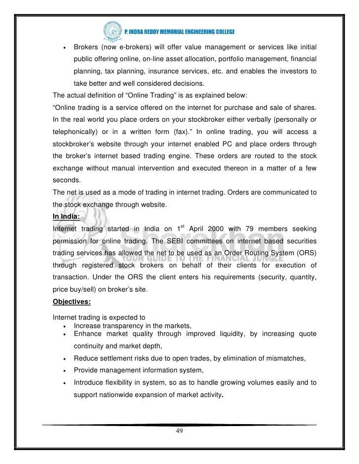 Binary options 50 60 second strategy pdf