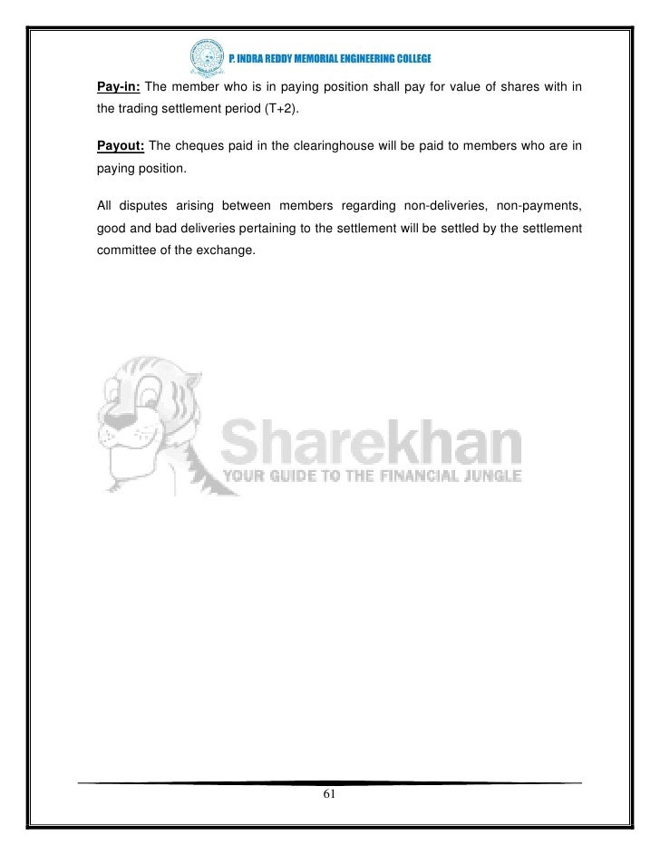 Sharekhan Online Trading Account Login | autoforextradingsoftware.com