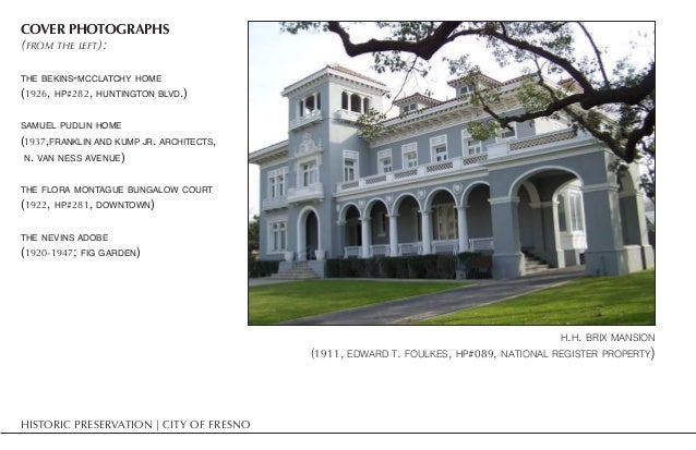 architectural terminology with pictures pdf
