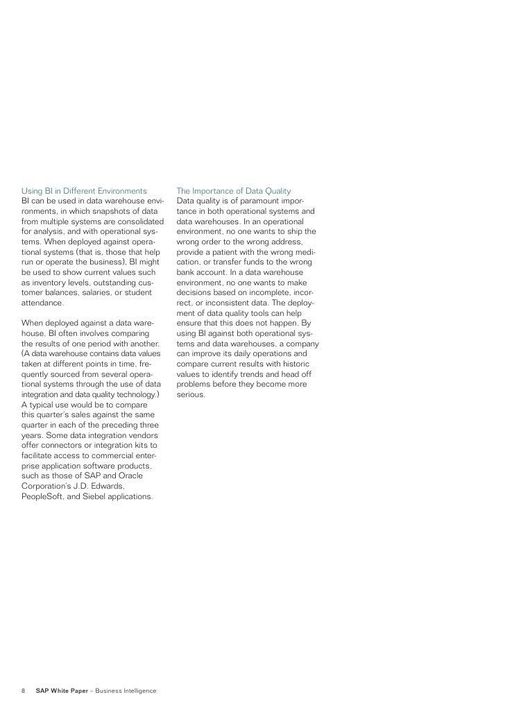 read geschichte der sozialpädagogischen arbeit an schulen entwicklung und