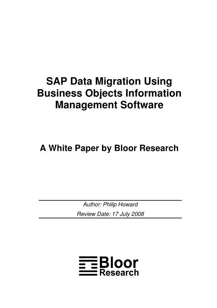 research paper database migration Research papers database migration risks, middle school homework help math, homework help business plan por el abril 1, 2018 con no hay comentarios.
