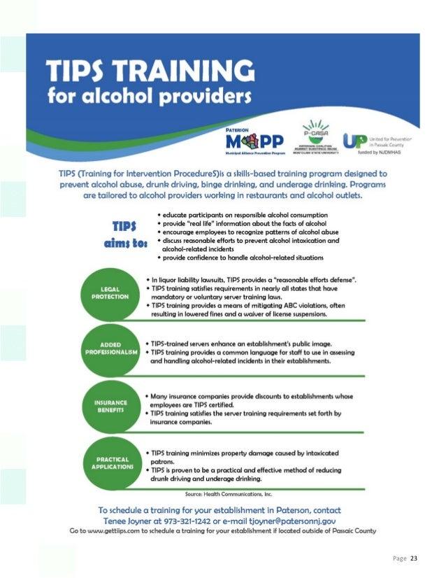 pubs niaaa hi underage drinking underage fact pdf