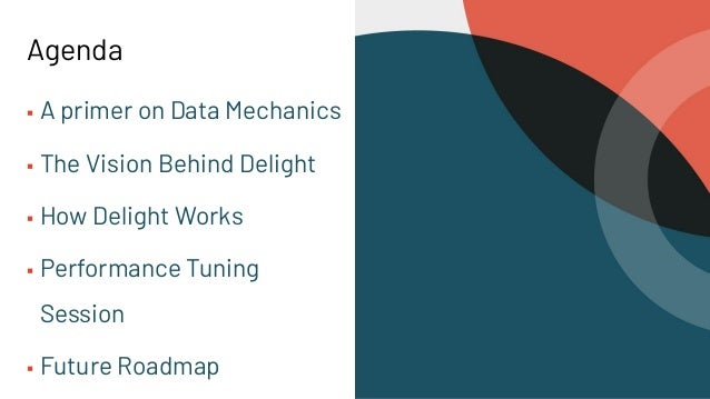 Delight: An Improved Apache Spark UI, Free, and Cross-Platform Slide 3