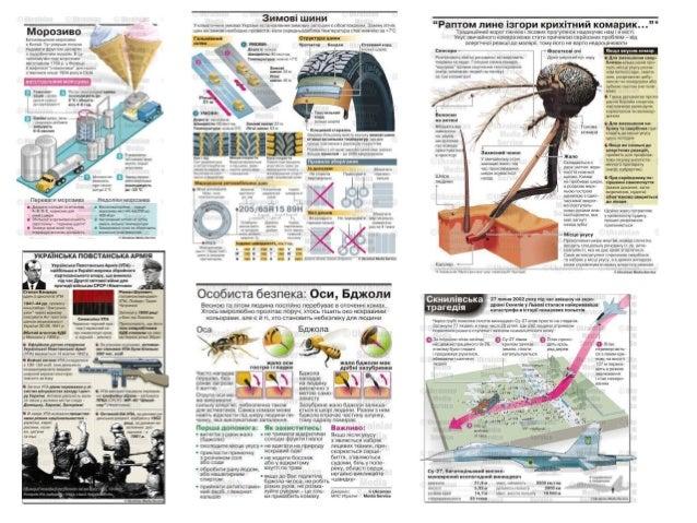 infographic school Slide 3