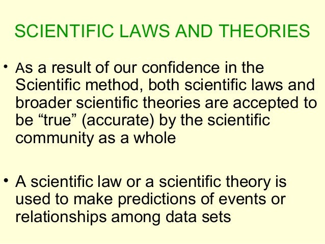the natural sciences in theory of Compare and contrast natural sciences and human sciences what are methods and relative strengths, weaknesses of each aok what is the difference between natural sciences and human sciences.