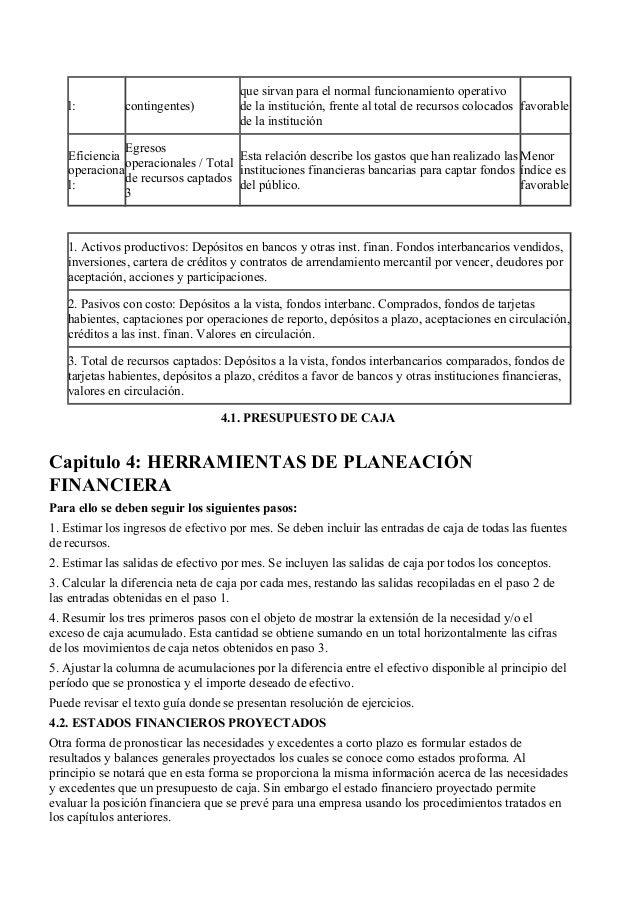 libro analisis financiero aplicado hector ortiz anaya pdf