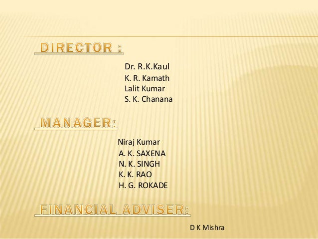 Family Health Insurance: Oriental Health Insurance Family ...