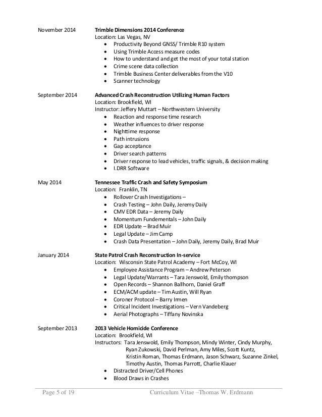 a curriculum vitae analysis of jason m rospond Office department of accounting ab 401g, ms 0026 university of nevada, reno reno, nv jason m bergner, phd, cpa curriculum vitae august 2016 certified public accountant (indiana).