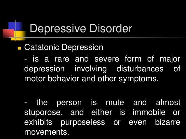 mood disorders, Skeleton