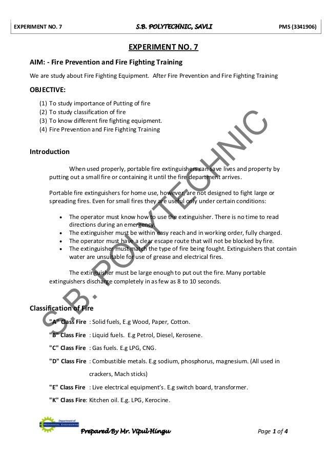 3341906 pms lab_manual_prepared by vipul hingu