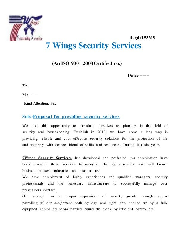 asking for letter of recommendation 7 wings quotation amp profile a 1085