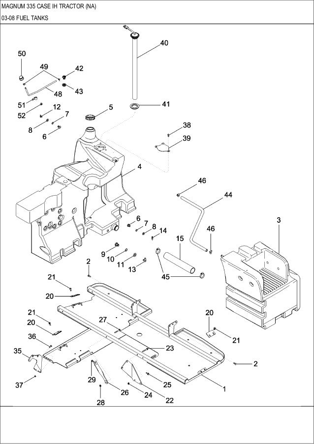 1 besides Honda Gx630 Engine Wiring Diagrams likewise Deere Gator Wire Schematic besides 2011 Honda Civic Owners Manual moreover Key West Boat Wiring Diagram. on honda gx630 ignition wiring diagram