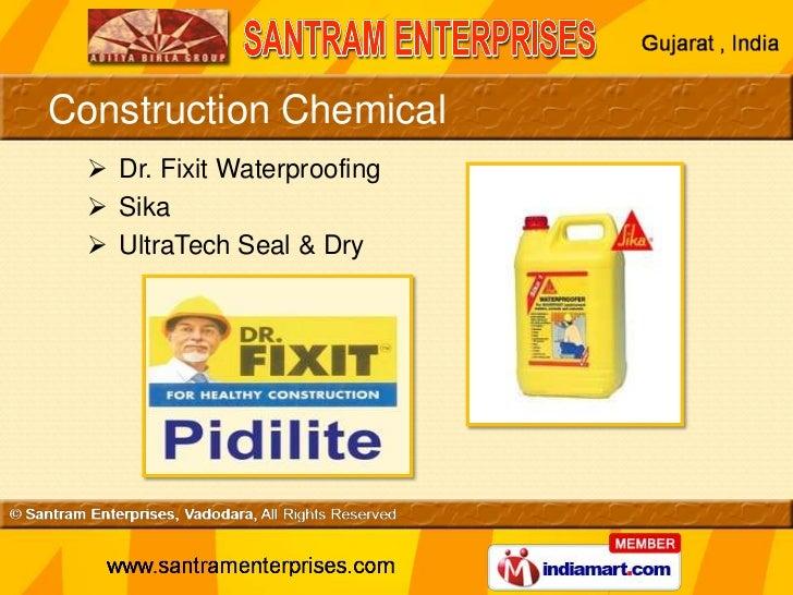 Ultratech Cement Foundation : Ultratech ready mix concrete by santram enterprises