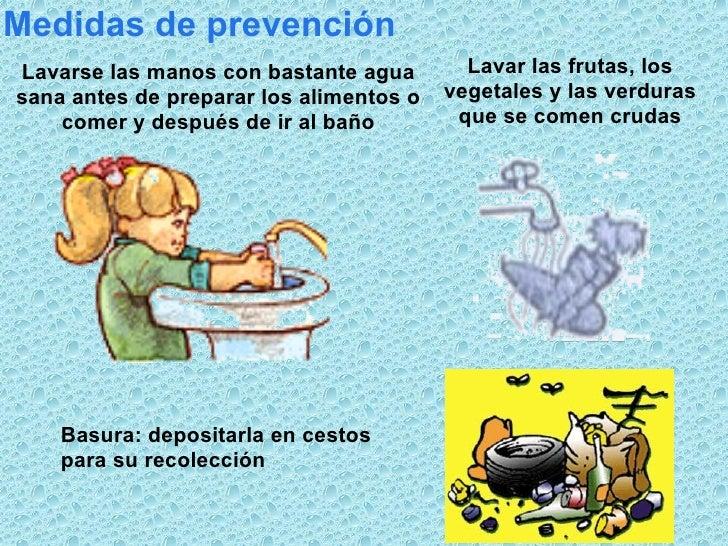 Que curar a los parásitos a los niños el foro